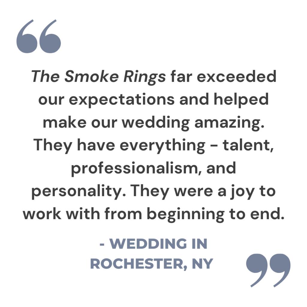 the-smoke-rings-jazz-wedding-msuic-professional-talented-amazing-nyc-brooklyn