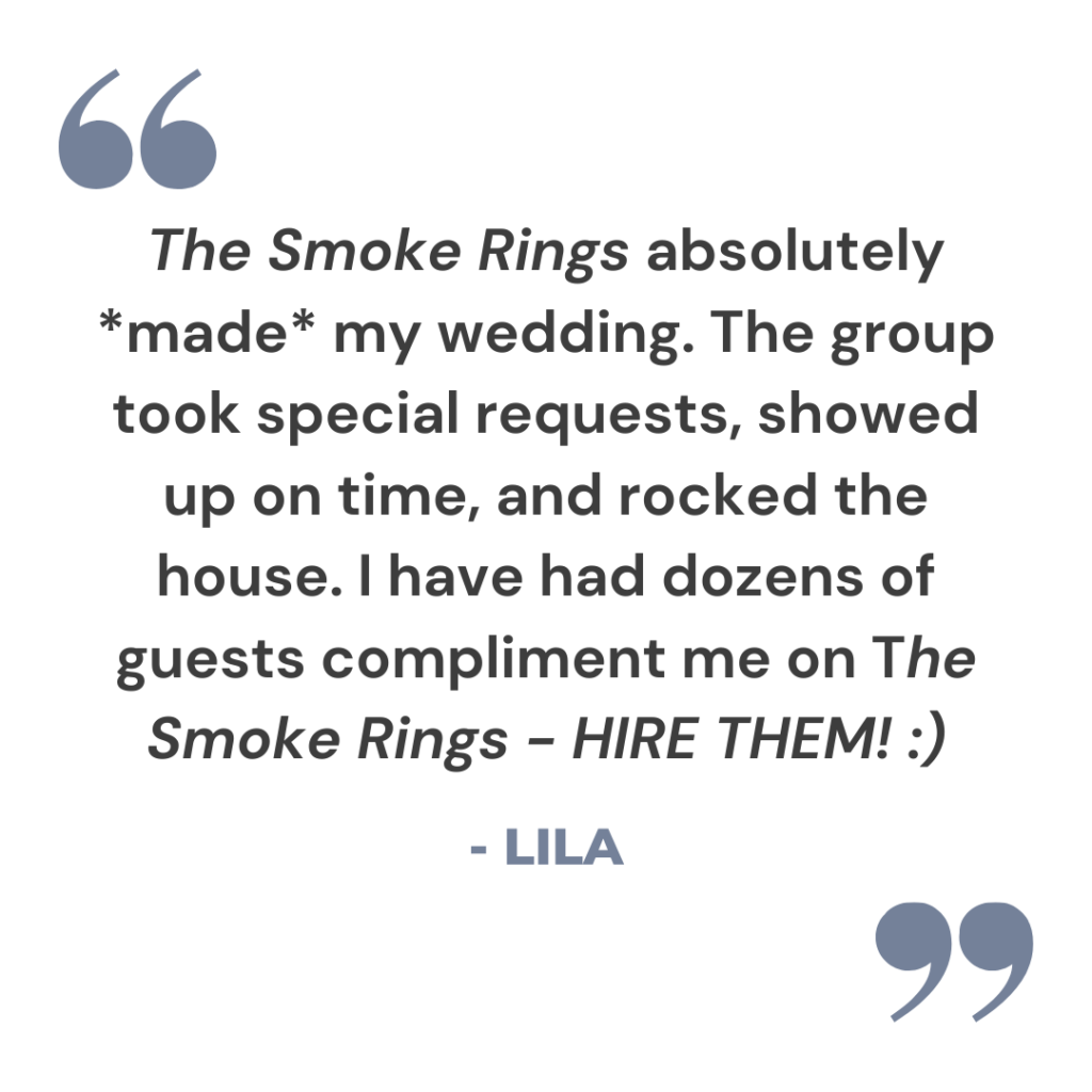 the-smoke-rings-jazz-swing-band-wedding-compliments-reviews-weddingwire-best