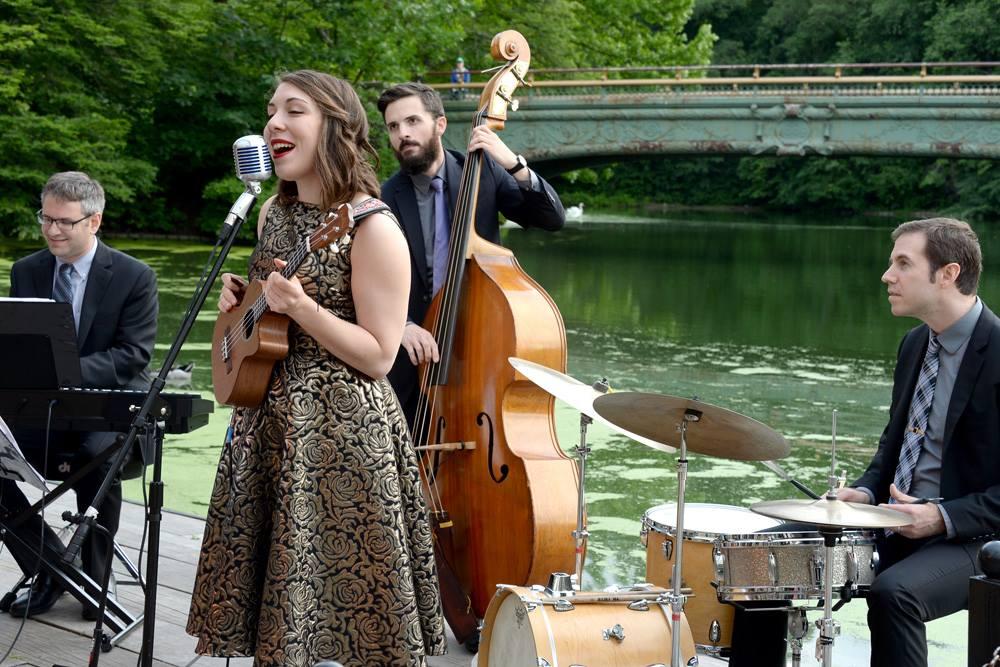 love-charley-prospect-park-brooklyn-fundraiser-jazz-band-swing