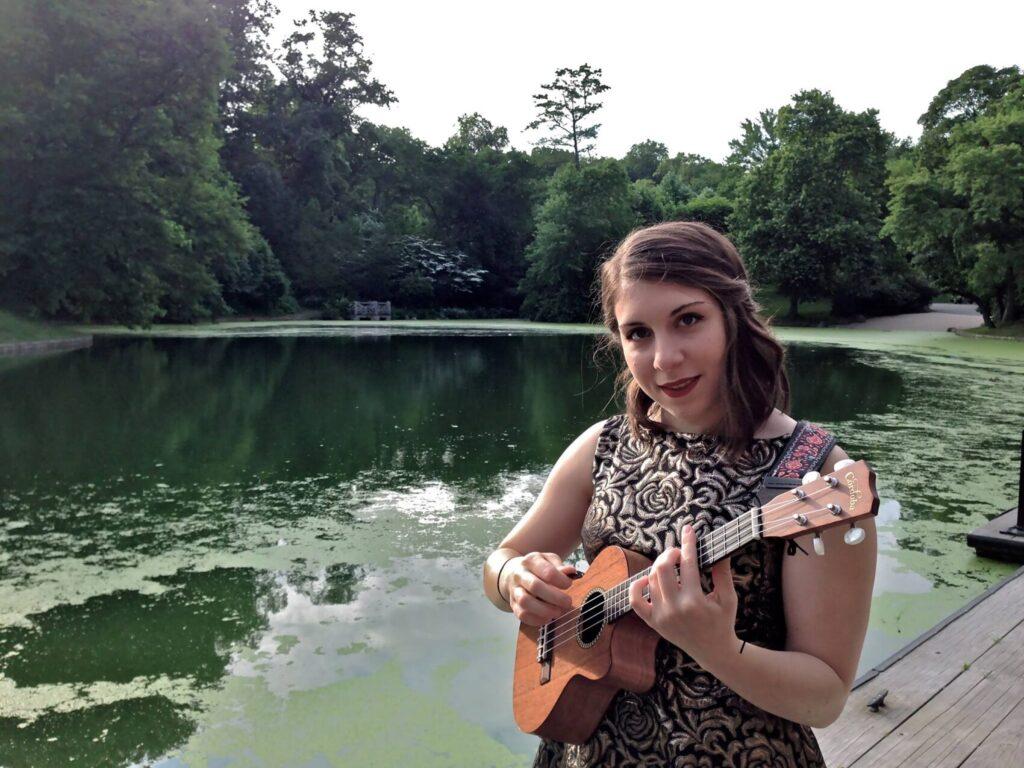 love charley-prospect-park-wedding-brooklyn-jazz-band-swing
