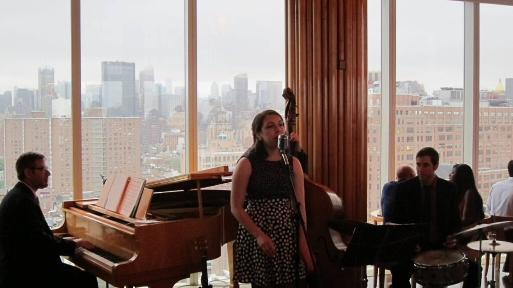 love-charley-nyc-jazz-band-top-of-the-standard-hotel-nyc-wedding