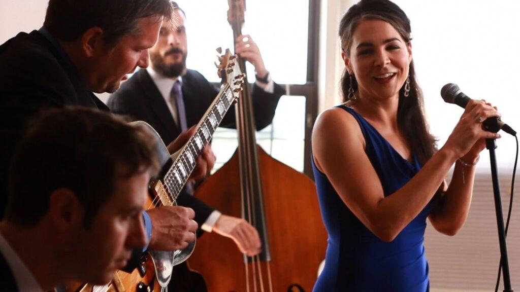the-lovesome-jazz-wedding-band-reception-nyc