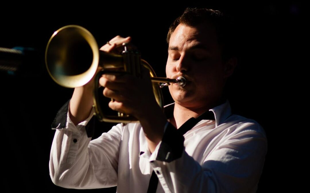 New to Jazz? Here's a List of Recommended Jazz Artists